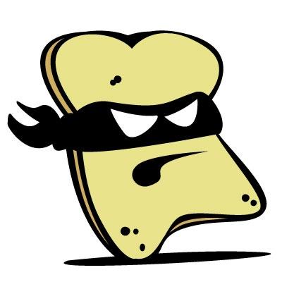 ninja-toast.jpg